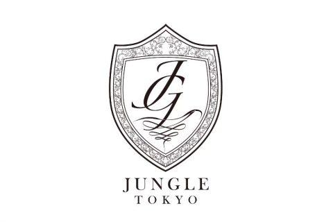 六本木ジャングル東京が人気の秘密!メイサさんって?