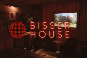 ビゼハウス(BISSER HOUSE)