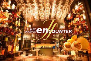 エンカウンター (jazz lounge en counter 六本木 本店)