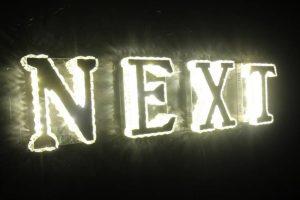 ネクスト (NEXT)